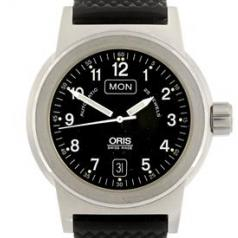 oris wrist watches for sale