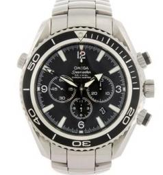 omega tissot wrist watch sale silver gold stainless steel