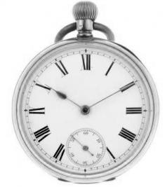 stock pocket watches for sale
