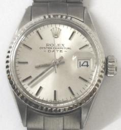 pre-owned rolex / tudor wrist watches for sale